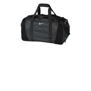 Nike Golf Medium Duffel