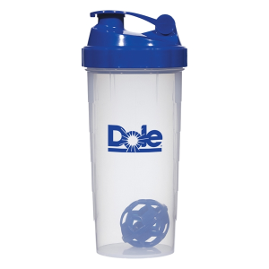 24 Oz.Shake-It-Up Bottle